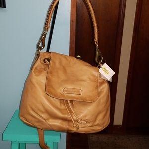 Frye Jenny Backpack/shoulderbag